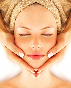 Massage Port Douglas