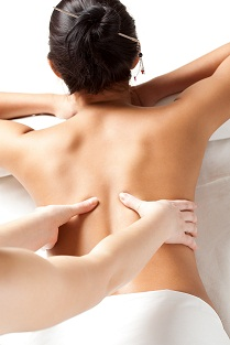 mobile massage port douglas